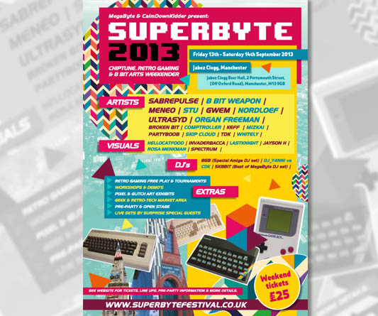 superbyte_flyers1 –