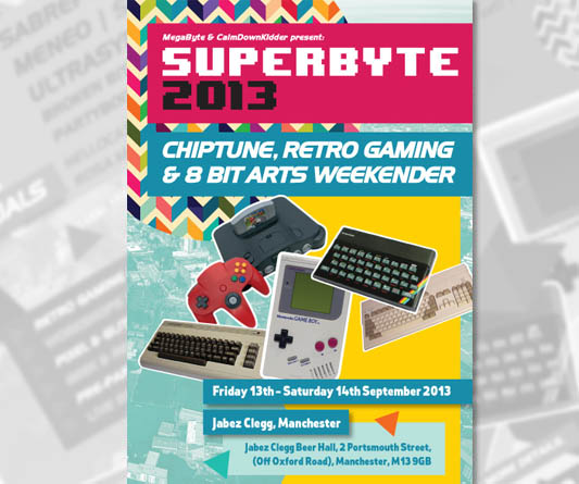 superbyte_flyers2 –