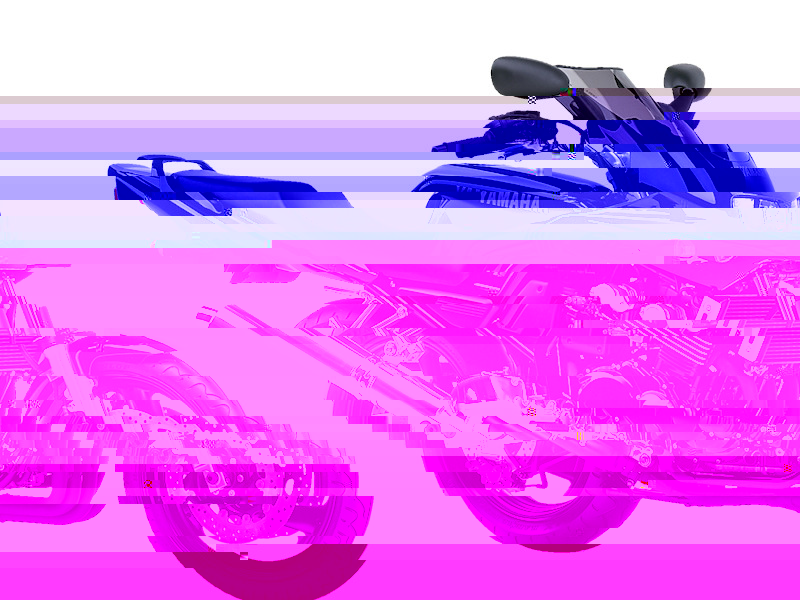 Glitchatron_1420667580243